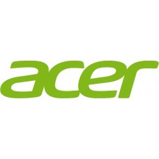 ACER KP.0650H.007