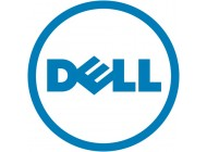 DELL B3460DN-NAMEPLT