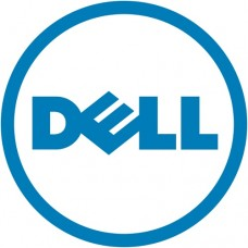 DELL WV0ND