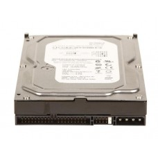 WESTERN DIGITAL AC26400-32RT