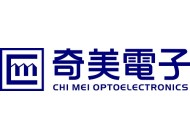 CHI MEI OPTOELECT. V260B1-L01