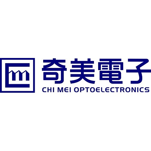 case study chi mei optoelectronics Established only in 1998, chi mei optoelectronics corporation (cmo) i s one of the world's leading manufacturers of thin-film transistor li quid crystal chi mei played a major role in this transition the company originall y focused on the retail sector, and was founded as a small children's clothing store.