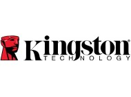 KINGSTON HYPERX FURY RED SERI
