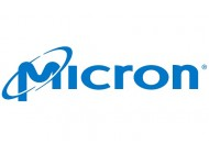 MICRON TECH. MT9HTF6472AY-800D1