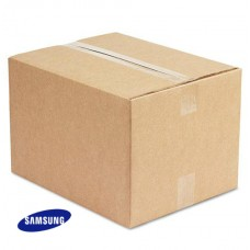 SAMSUNG M390S6450AT1-C75