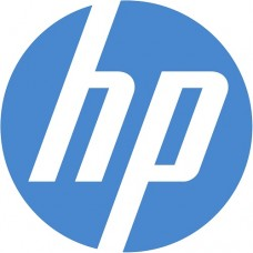 HP MOUSE_HP
