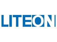 LITE-ON PS62512H1