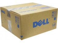 DELL YCX65