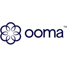 OOMA 100-0302-502