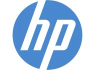 HP 809386-001
