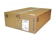 HP 697243-002