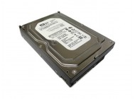 WESTERN DIGITAL WD10EADS-114BB1