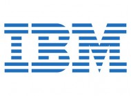 IBM 52P6539