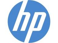 HP AJ820B