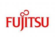 FUJITSU CF00300-2158