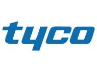TYCO XA187